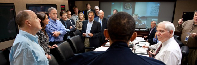 situation-room_wide