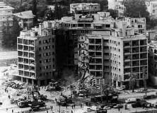 1983-marine-barracks-bombing-1