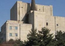 Yongbyon_5MWe_Magnox_reactor